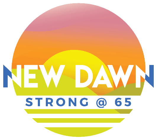 PMA Strong@65: A New Dawn
