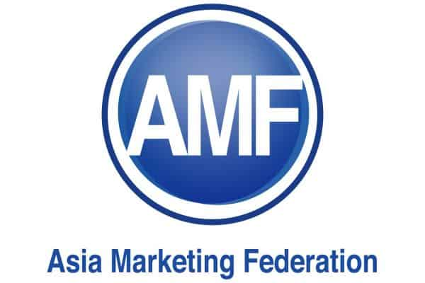 Asia Marketing Federation