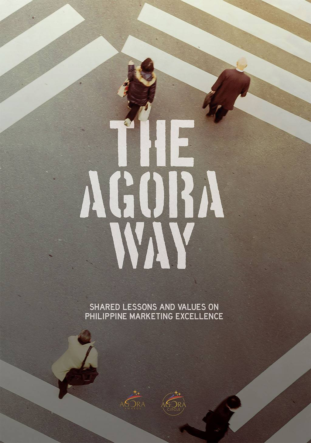 The Agora Way