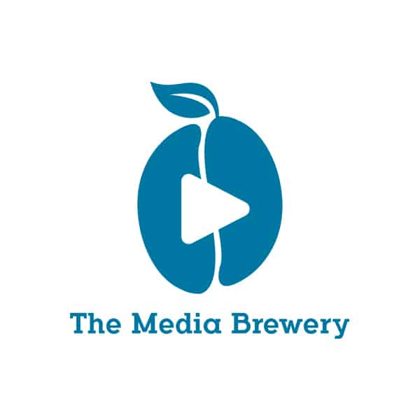 The Media Brewery