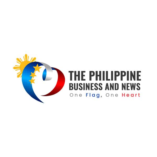 The Philippine Business and News